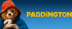 Paddington 2 Cda Hd